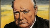 Top 15 Churchill quotes that could have been about HR