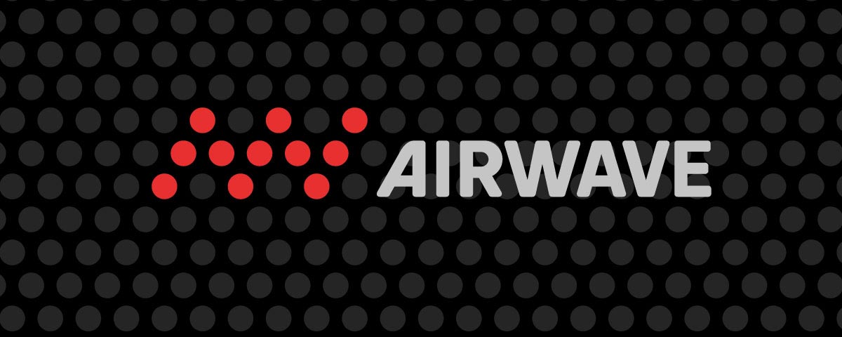 Airwave is awarded disability symbol accreditation