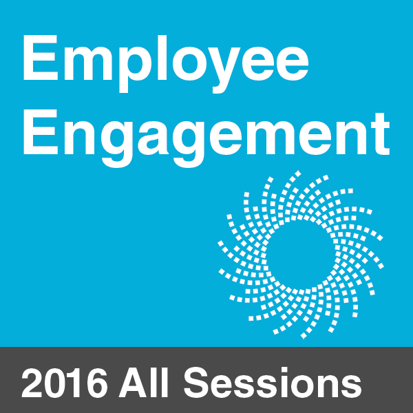 Wellbeing & Employee Engagement Case Study: Mars