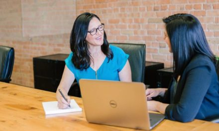 Hiring confidence rises despite tougher restrictions being implemented