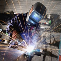 Apprenticeships help generate billions for the economy