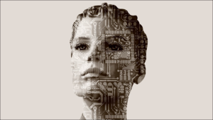 Dean Sadler: AI is set to become a redefining force in HR