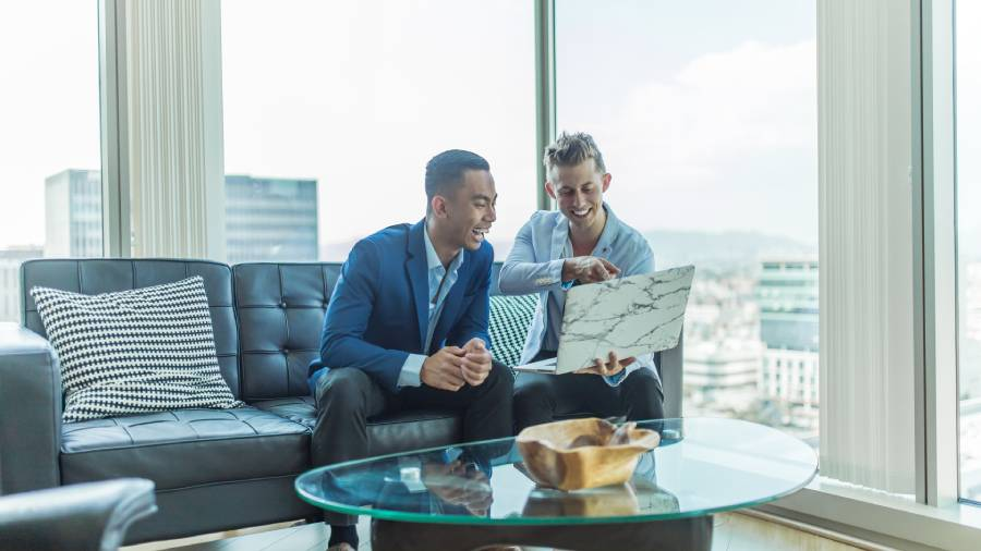 How can HR empower their workforce for 2021 and beyond?