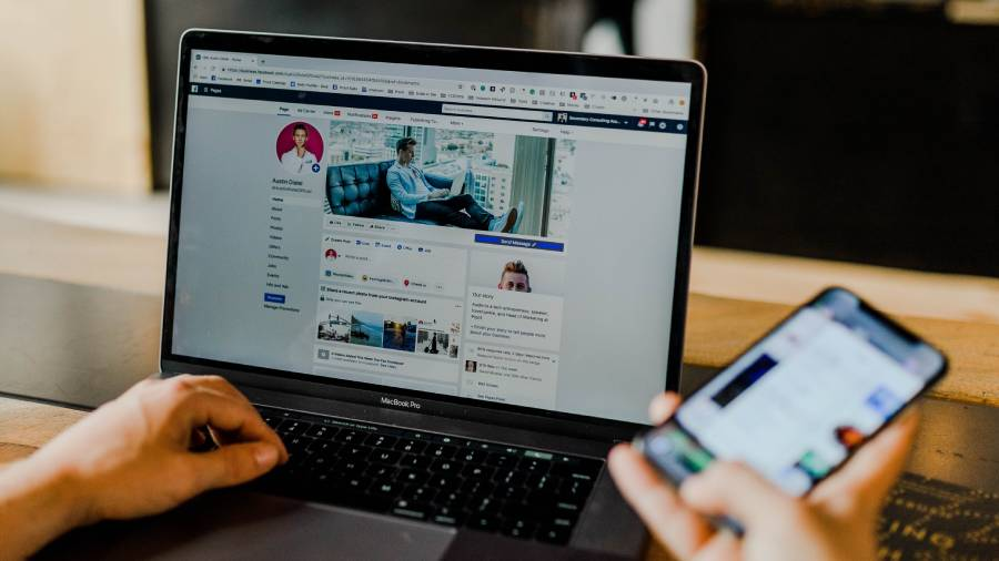 BBC outlines strict new guidelines for employees' social media posts