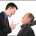 Real life horrible bosses are costing the UK economy a 40 million days of work each year, according to new […]