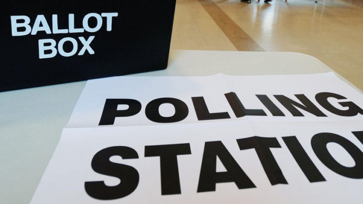 General Election manifesto digest – a breakdown for HR professionals