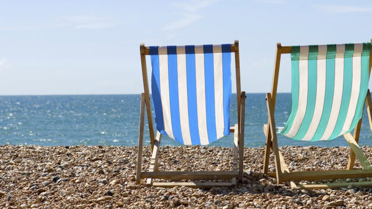 A quarter of employees will be working this bank holiday