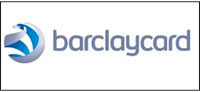 Barclaycard Horizons announced educational grants for single parent s