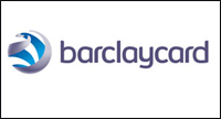 Barclaycard launches lone parent education programme