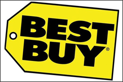 Best Buy Europe chooses InterQuest Solutions to manage interim recruitment