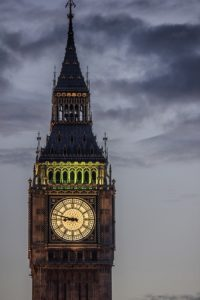 what does the Spring statement mean for HR?