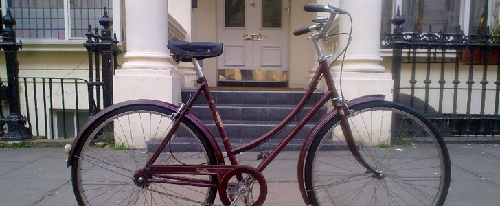 Majority of employees could be convinced to cycle to work with employer support
