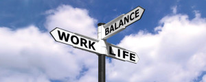 Work-life balance and commuting bigger concern than COVID-19 for return to office