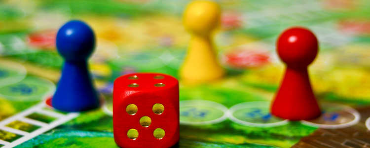 Prithvi Shergill: Make learning a game – three steps to success