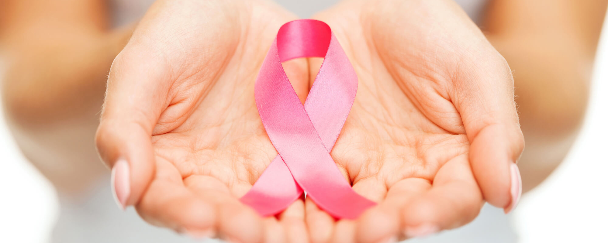 Study finds Europe does not offer necessary support for breast cancer survivors