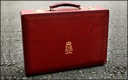 Budget must support firms in high growth