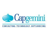 Capgemini wins three major awards for responsible business practice