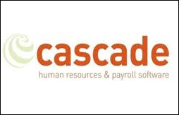 Cascade introduces the 'personnel' touch to its innovative software