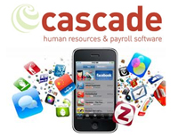 Chartered Institute of Taxation invests in software from Leeds-based Cascade