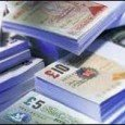 Total bonus payments received across the whole economy during the period May 2013 to April 2014 were £40.5 billion – […]