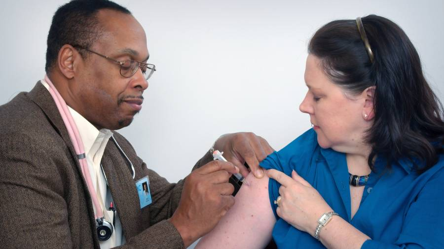 HR calls for greater clarity regarding COVID-19 vaccination