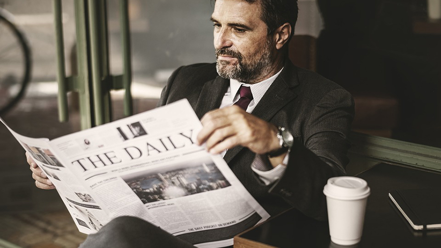 UK CEOs most unapproachable increasing disengagement