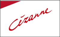 Pharmaceutical company appoints Cezanne Software to implement a Pan-European HR software solution
