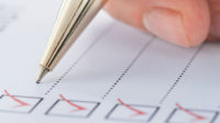 Tracey Guest: Employee wellbeing checklist for HR professionals
