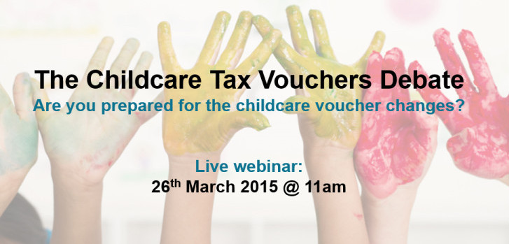 child-tax-vouchers