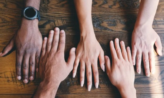 What can organisations do to tackle unconscious bias?