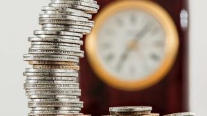 Government plans to make pension schemes 'nudge' members towards guidance