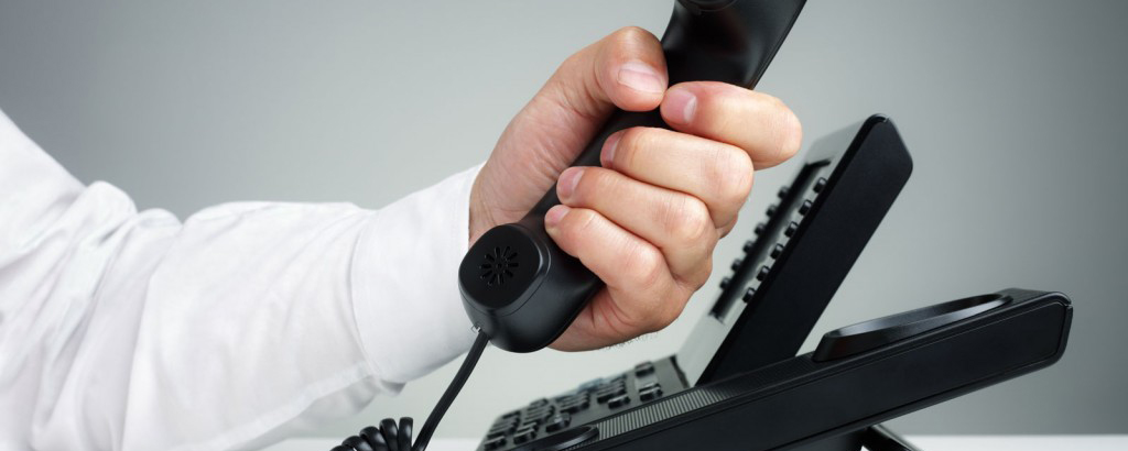 Pension cold-calling ban to include texts and emails
