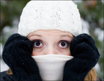 Clothing store fined for failing to comply with temperature regulations