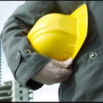 Report shows future for UK construction looks bleak
