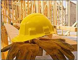 Training courses axed in construction cut backs