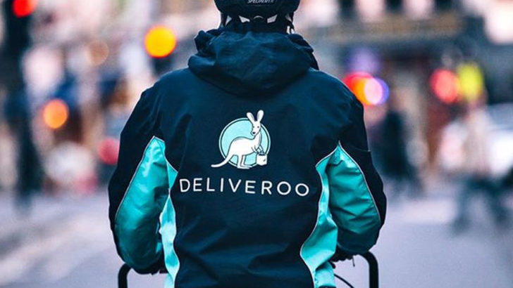 Is the UK ready for the gig economy?