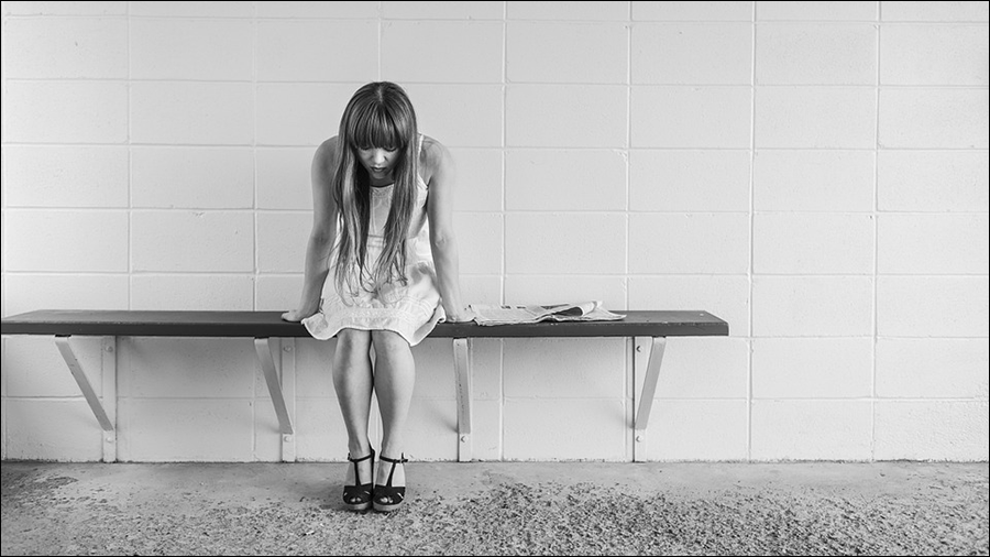 Employers need to 'ramp up' mental health support as depression increases