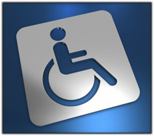 Marc Tobias: Disability in the workplace – can positive discrimination help boost diversity?