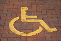 Disabled staff at Remploy facing redundancy