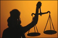 Discrimination can be justified on grounds of cost, court rules