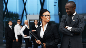 Daniele Fiandaca: Should employers take a better approach to inclusion and diversity?