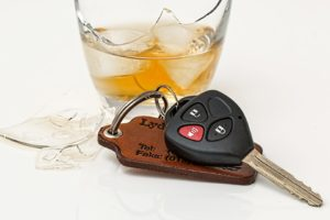 Majority of employers would not dismiss an employee for drink driving at work