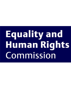 Equality And Human Rights Commission gathers evidence for Meat And Poultry Processing Inquiry