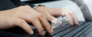 Stanley Louw: British workers are still stuck on email, and here's why