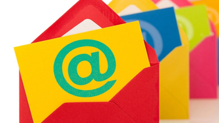 Managing unwanted emails costing businesses £34,000 a year