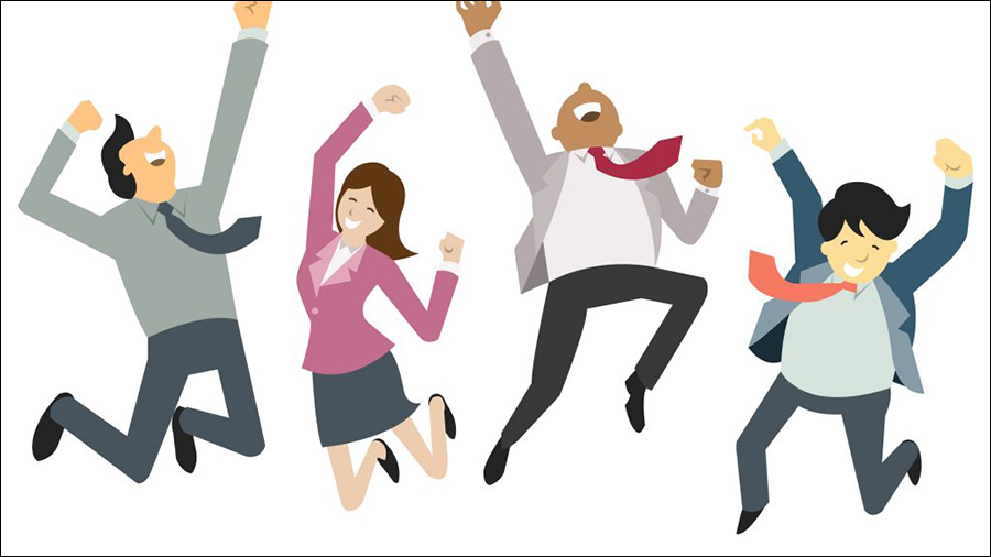 Six ways to boost employee satisfaction without a raise