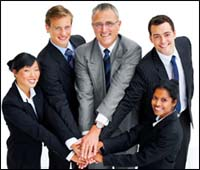 Long service recognition has no role in driving employee retention say employers