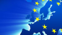 John Tsalikis: Are you Brexit ready? Five steps to help prepare your business for B-Day