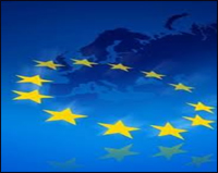 Complex new EU employment law hits employers this weekend
