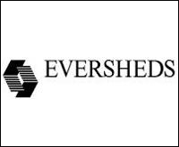 Eversheds launches first of a kind mobile application for HR professionals